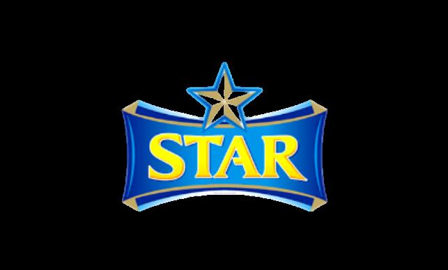 star-removebg-preview