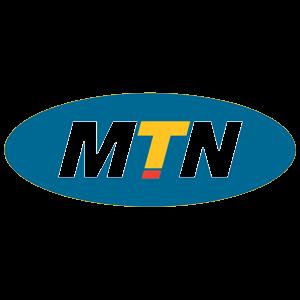 MTN-logo-459AAF9482-seeklogo.com-removebg-preview